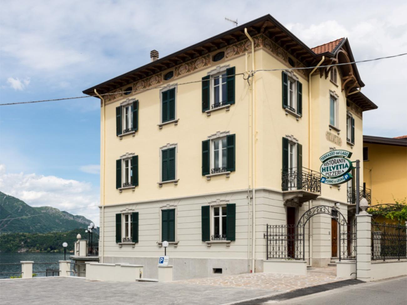 hotel-Helvetia1