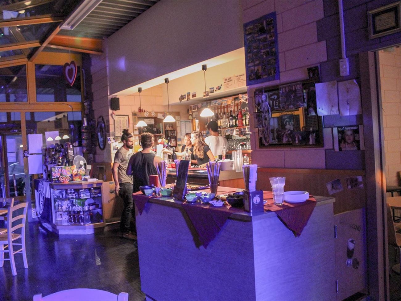 Bar-Boccio2