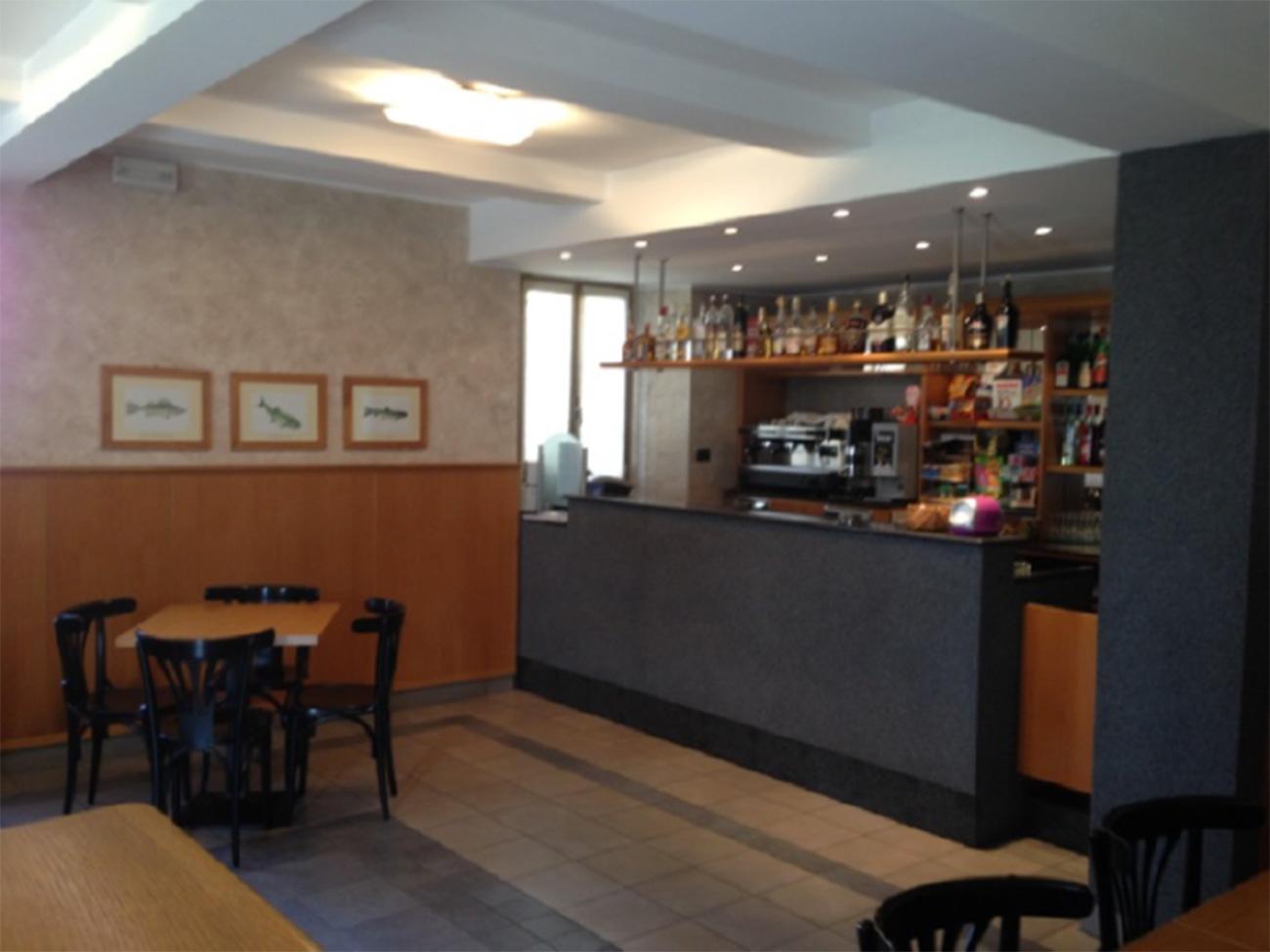 Bar-Calvasino2