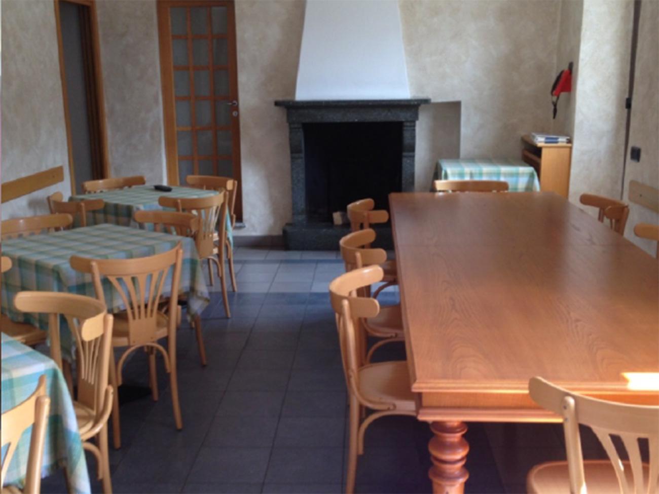 Bar-Calvasino3