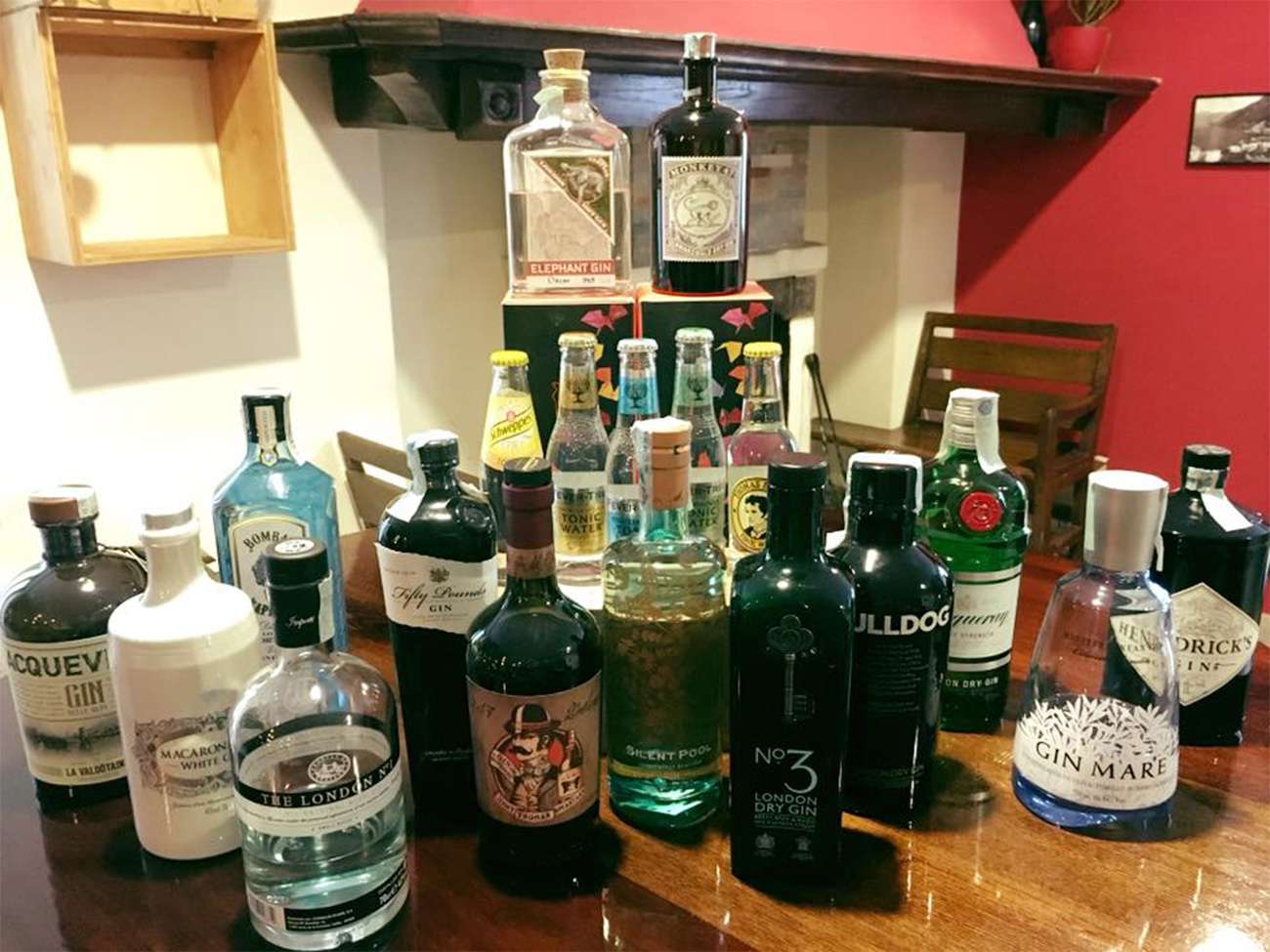 Bar-La-Cope2