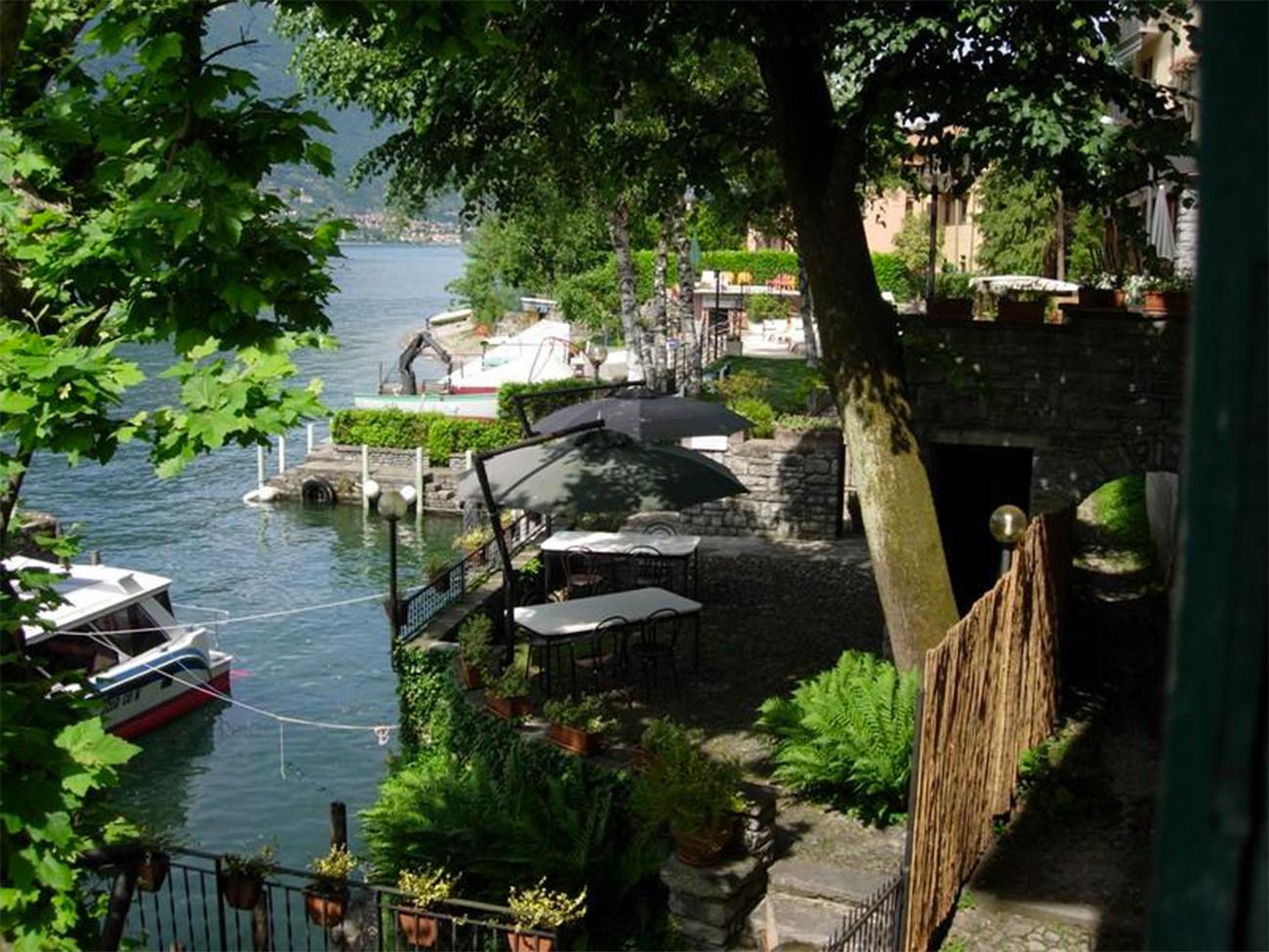 Crotto-del-Misto3
