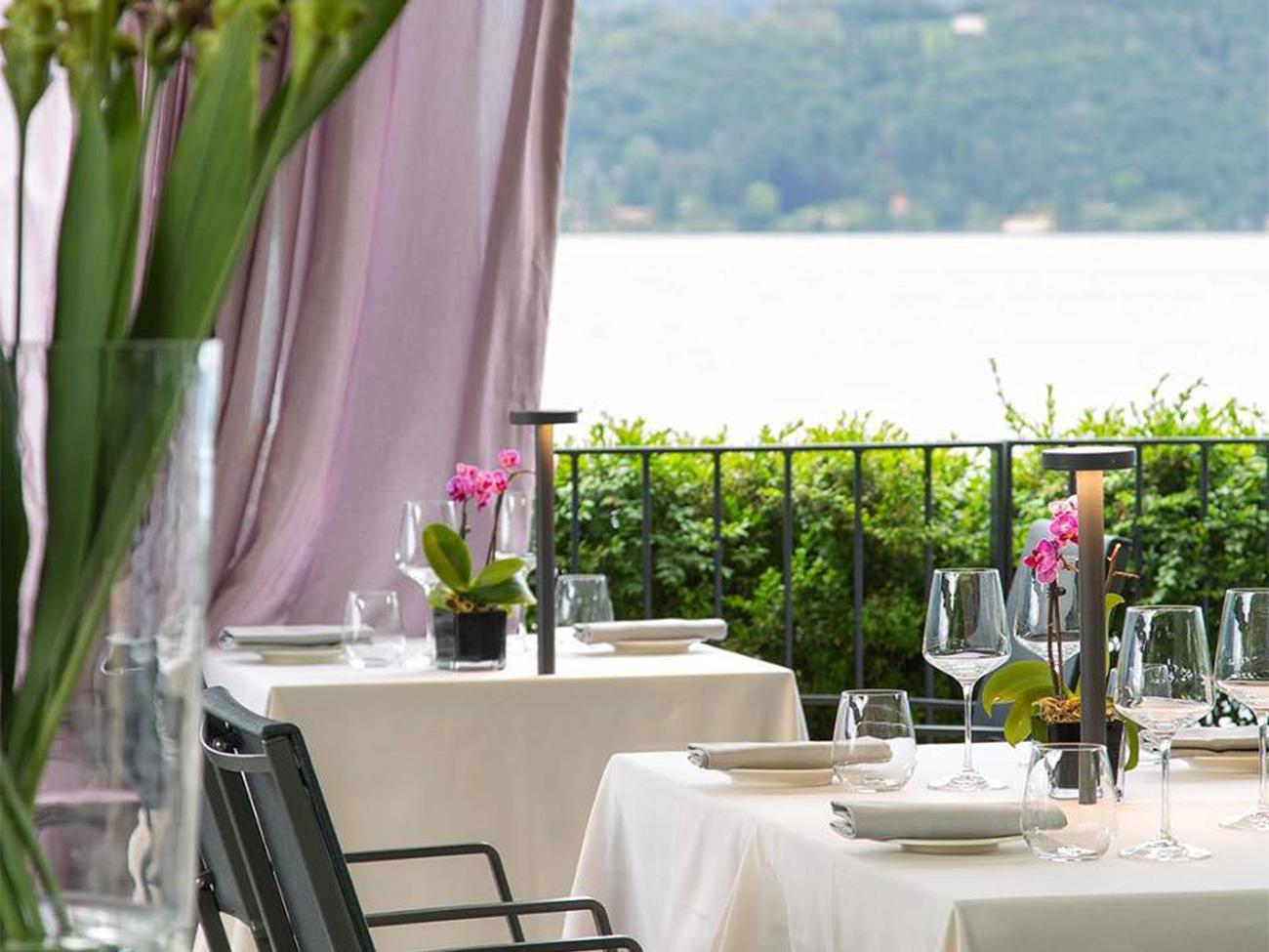 Filo-Restaurant3