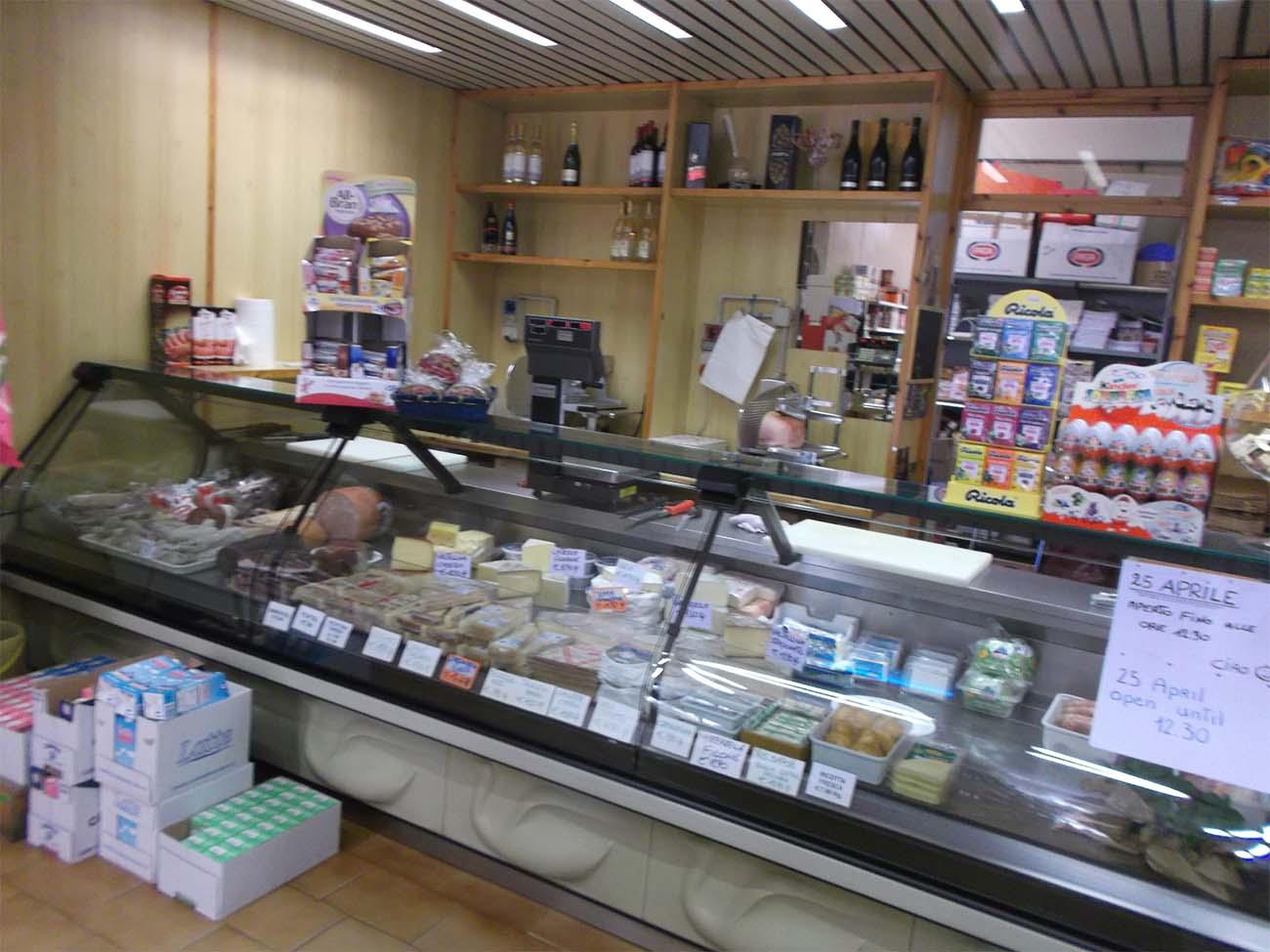 Market-Levante4