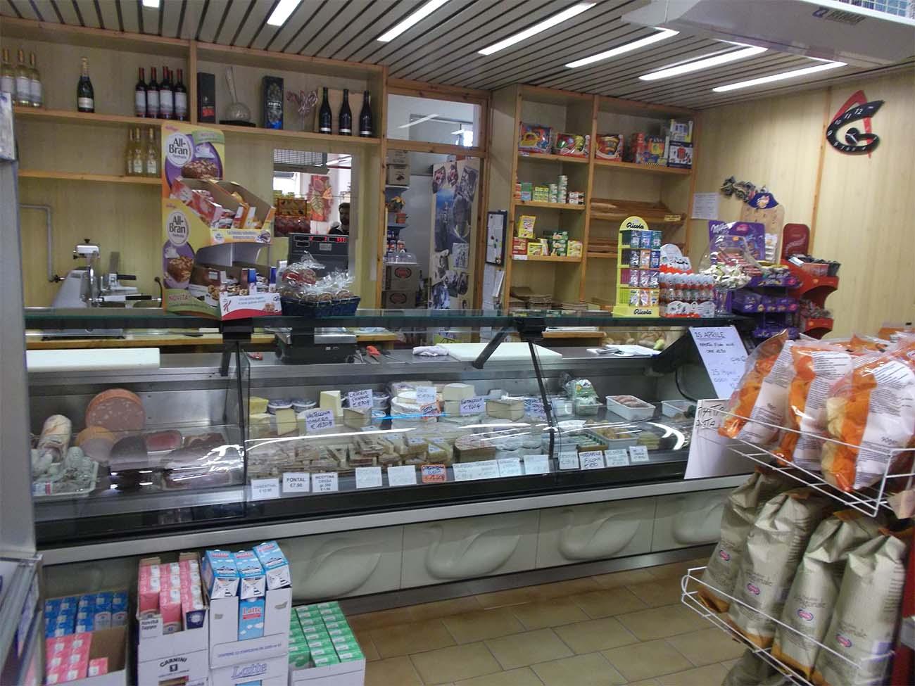 Market-Levante5