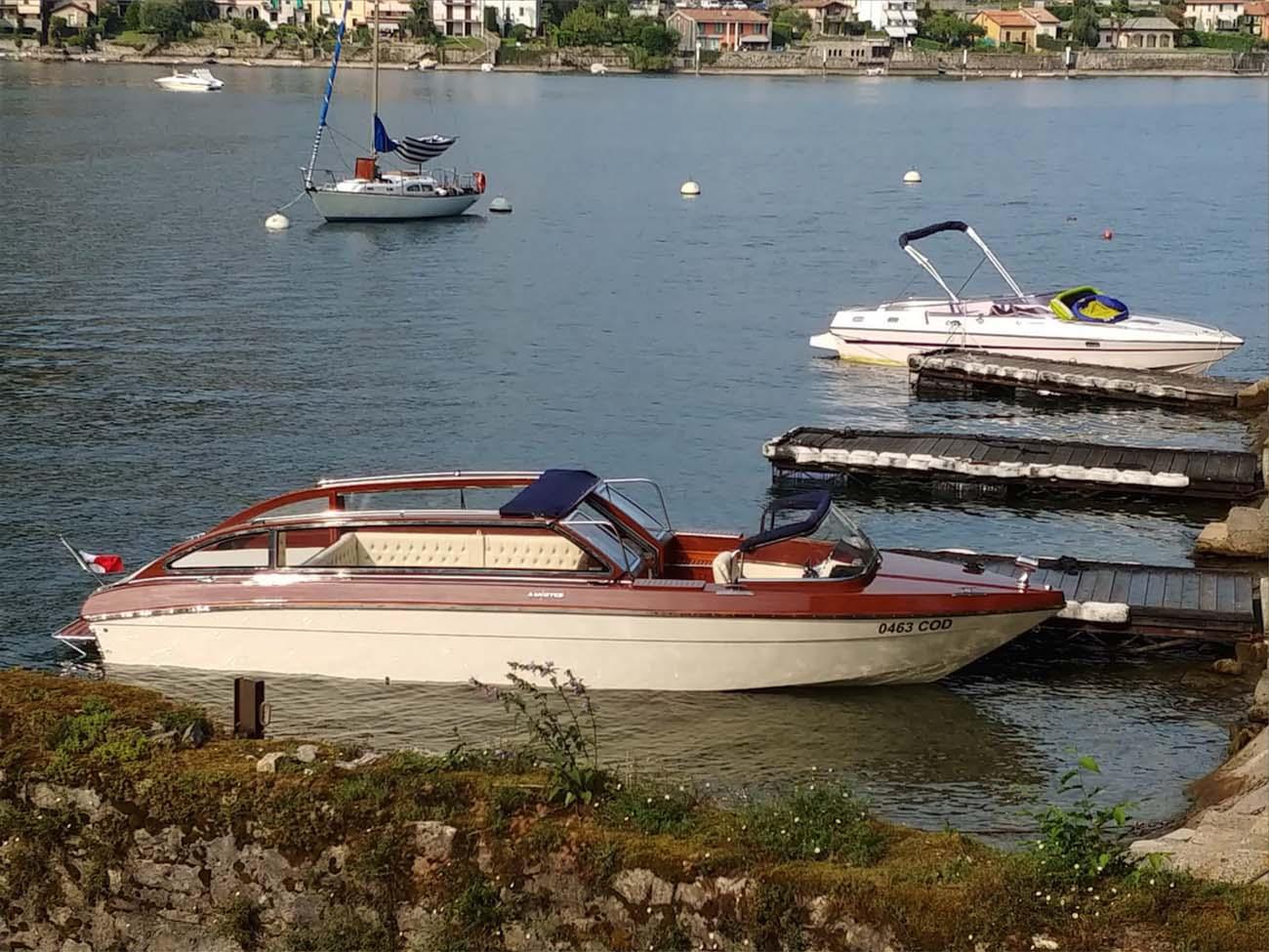 Taxi-Boat-Chaplins4