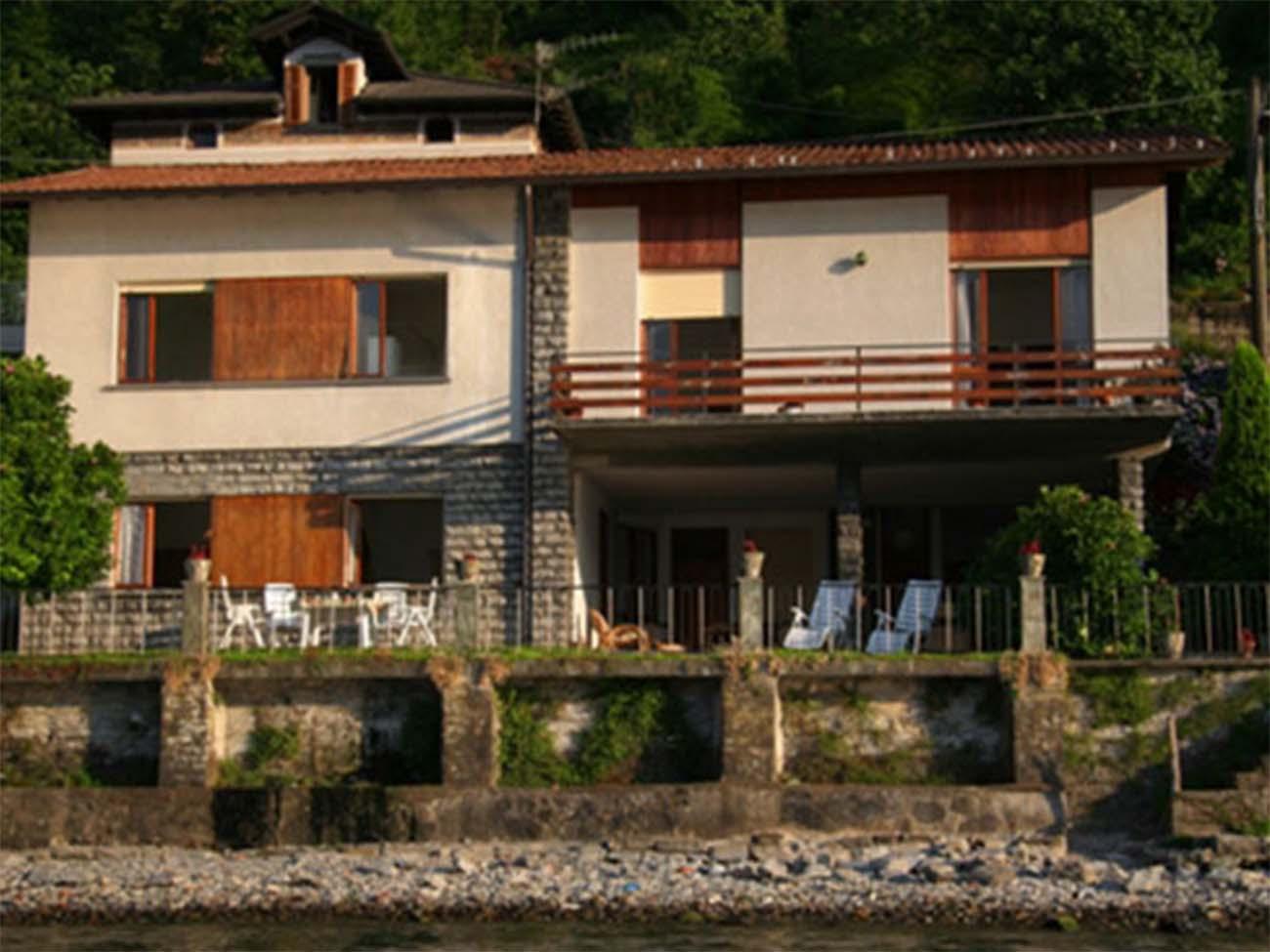 bellagio-villas-2