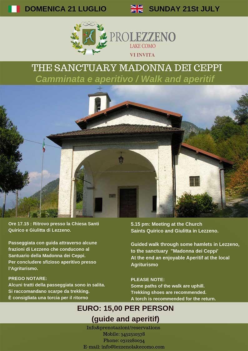 Domenica-26-Maggio