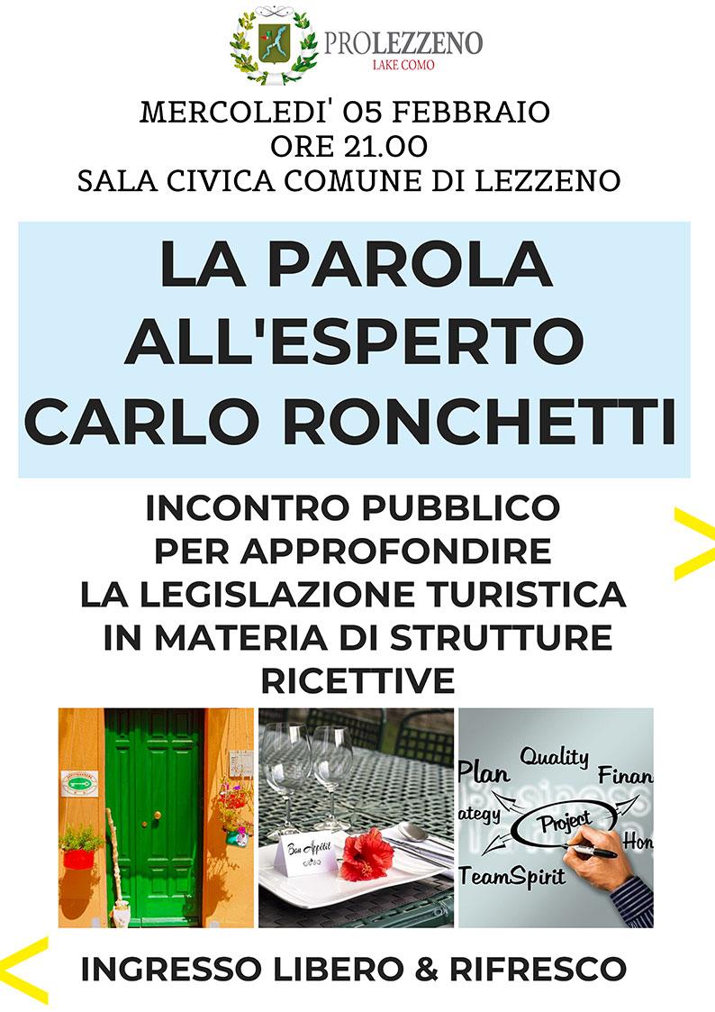 feb-05-th-carlo-ronchetti–sala-civica