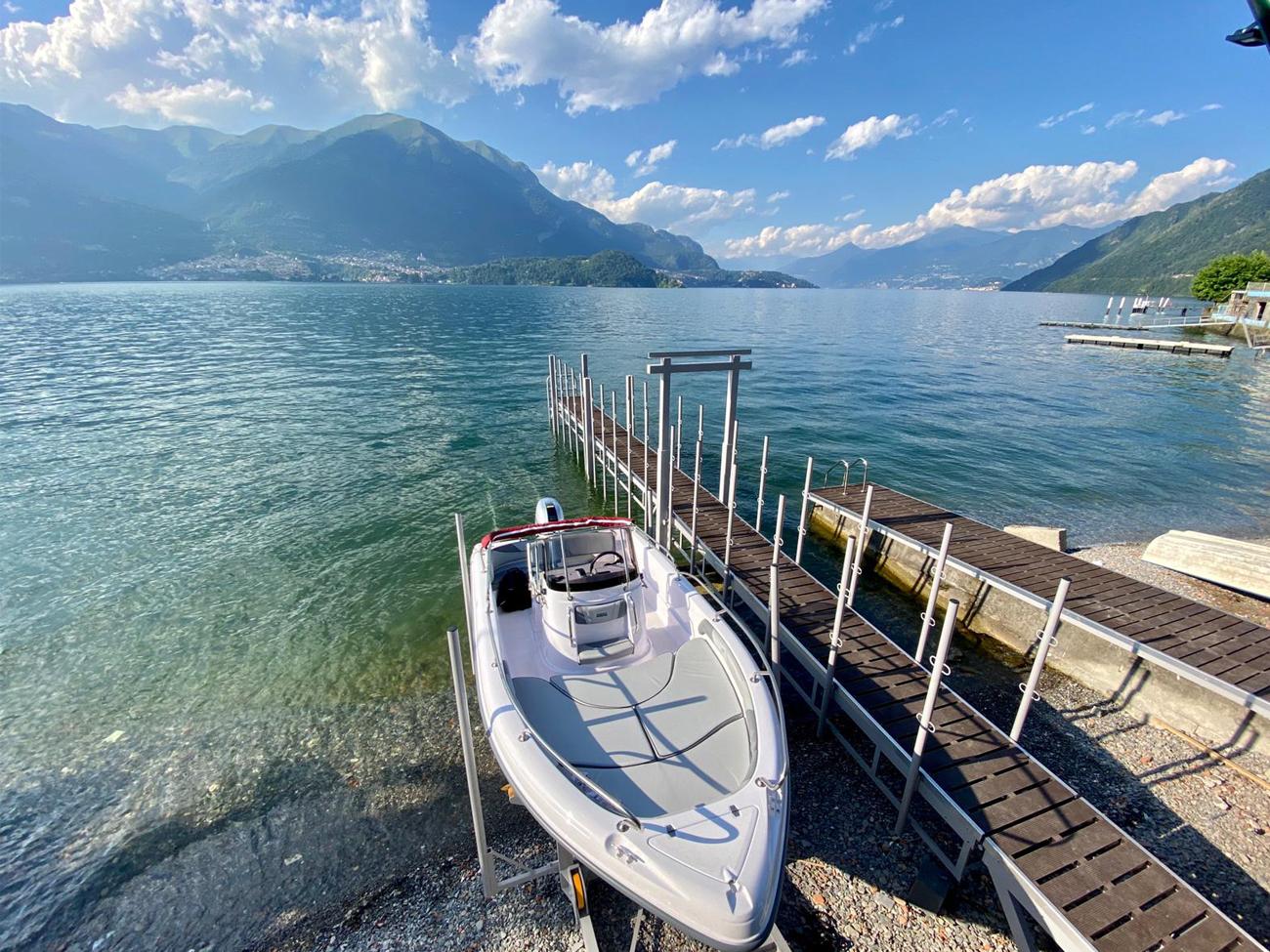 rent a boat 1