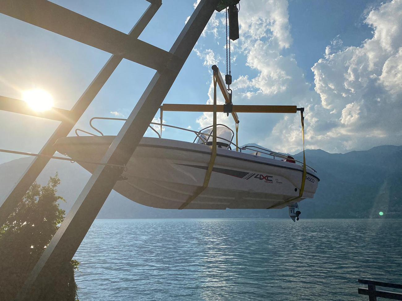 rent a boat 6